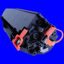 original bizhub c550 refill toner konica minolta refill toner TN611,bulk toner powder c451 c550 c650