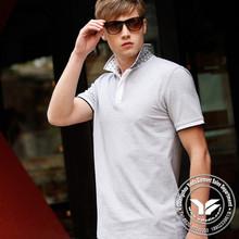 tie dyed wholesale 100% organic cotton cotton boy tshirt