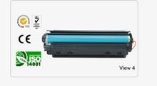 wholesale alibaba express printer consumable for hp CB435A