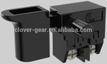 Herramienta de energía eléctrica interruptores de mármol mki-ta 4100nh cortador de alta calidad interruptor de tuv