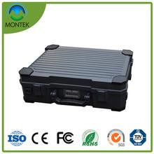 Popular innovative dc circuit breaker for pv system
