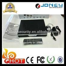 Most economic H.264 8/4/16Chs AHD DVR CCTV DVR,free client software h.264 dvr