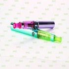 Free Electronic Cigarette small retainer case pcc