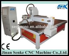 Jinan wood,ACM,MDF kit cnc router wooden door design cnc router machine