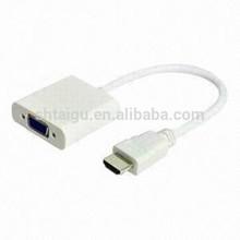 vga to hdmi converter cable