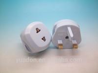 4- 12v 400ma ac power adapter/ ac dc a9v 1.5a ac dc power adapter