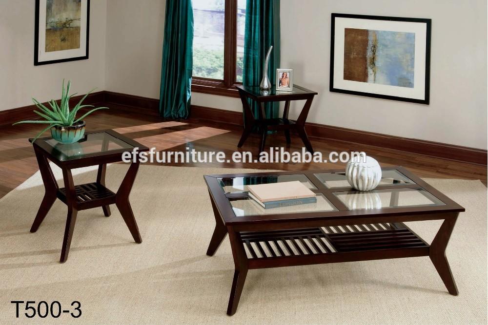Square Center Table Designs : Square Modern Glass Top Center Table Design - Buy Glass Top Center ...