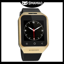 SMAMAO New arrival hot low cost windows mobile watch phone