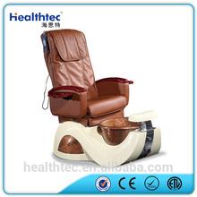neck shoulder massage jets outdoor spa tub/pedicure chair