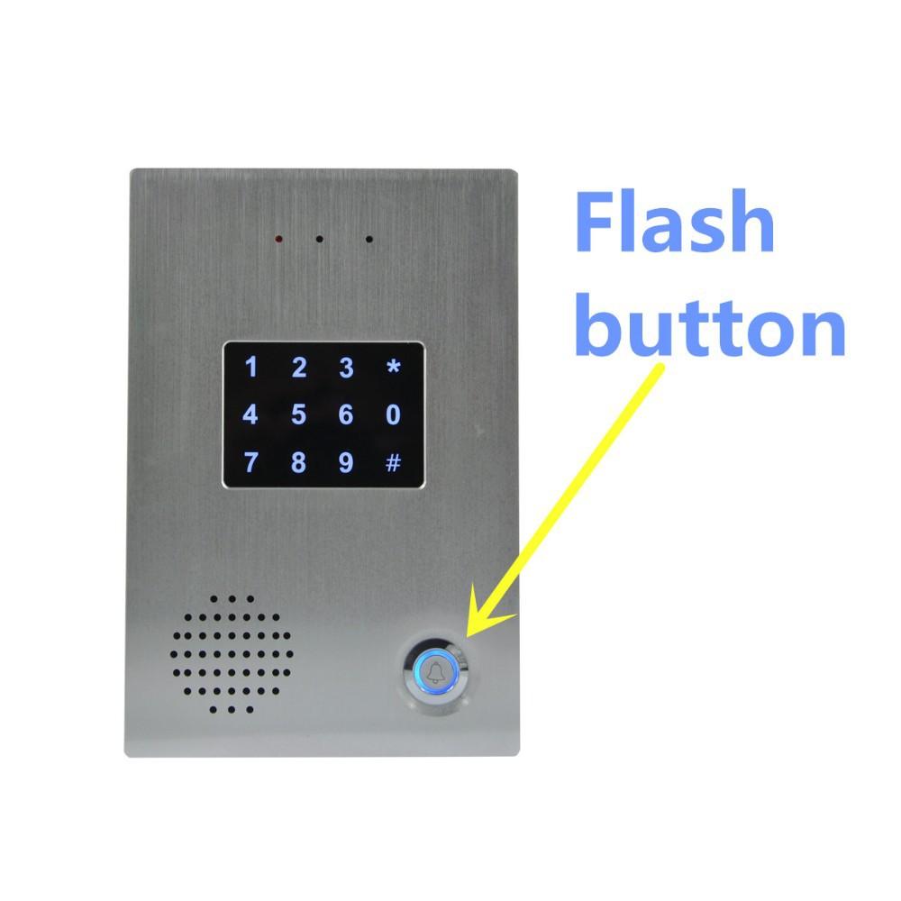Automatic Card Reader ~ Automatic card reader serial port greatpube