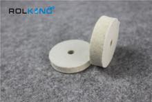 advanced polishing waterproof sand paper