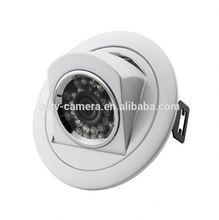 1099 900TVL IR Spot Light Hidder Camera Outdoor Light Hidden Camera hidden camera light bulb