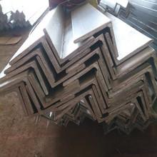 75x75, 100x100 Galvanized Steel Angle Bar/zinc coated steel angle iron weights,Q235B, Q345B, S235, S355, SS400 A992