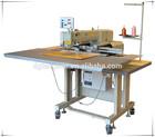 High speed sewing shoe making machine 6030G