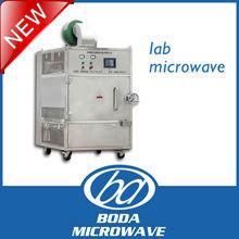 lab microwave manufacturer