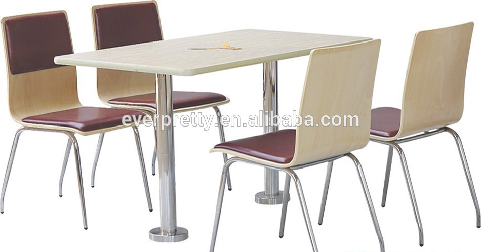 High Quality Kitchen Table And ChairsDining Table Designs  : HighQualityKitchenTableandChairsDining from www.alibaba.com size 950 x 498 jpeg 82kB