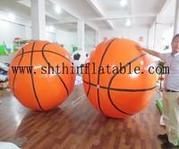 giant ball inflatable,inflatable big ball
