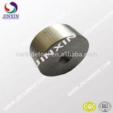Tungsten Carbide Die Cutting And Creasing Machine