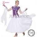 2014 chino de moda traje de mujer para b-12776