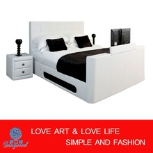 modern furniture design, latest double bed designs, OEM available