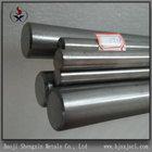Gr1 Pure Titanium bar/rod