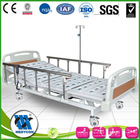 bde205 cheap hospital electric bed with five functions