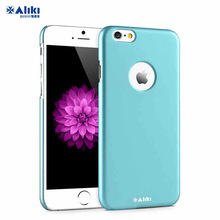 Aliki Shiny Star series hard pc cover case for iphone 6 4.7