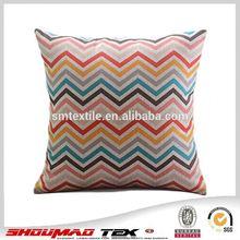 2014 fashion Cheap Price Cushion