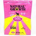 perro alimentosparamascotas producto ponerse de pie bolsa de cremallera bolsa de embalaje