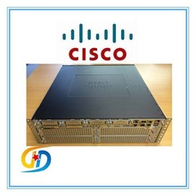 network router CISCO3945-V/K9 cisco wholesale foods