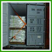 Manufacture price high quality Calcium acetate