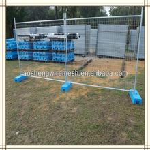 cheap portable outdoor temporary dog fence