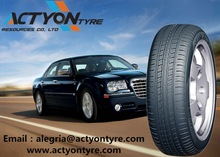 Buy china 185/55R15 tires direct from china