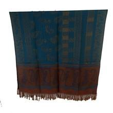 Wholsale high quality sacrf, viscose fashion custom women scarf