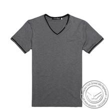 210 grams high quality silk/cotton men heat transfer for tshirts