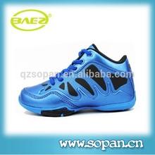 china made wholesale brand basketball shoes