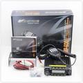 Canal 199 136-174mhz/400-470 barato rádiodecarro zastone mp600 rádio móvel