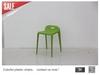 Professional nilkamal plastic furniture sex bar chair