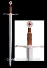 final fantasy medieval sword