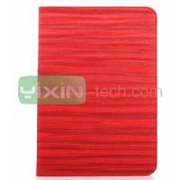 2014 new arrival custom mobile phone case for iPad 6 back