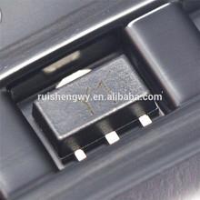SS8050 Y1