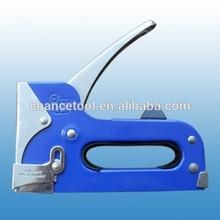 heavy duty hand stapler/staple gun/Tacker SR023