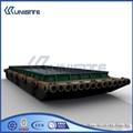 Personalizado de remolcadores y barcazas para la venta( usa3- 003)