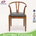 Horquilla de aluminio silla de y xym-y01
