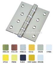 Super quality hotsell door rotary hinge