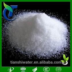 PAM,Polyacrylamide,CAS 9003-05-8,China NPAM