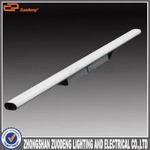 ail express chinese home decor 8w 1ft unique aluminum led tube
