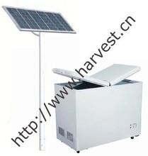 12V 24V Solar Power Chest Freezer