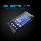 Mobile Phone Accessory Tempered Glass Screen Protector for Xiaomi Mi 3 Screen Protector wholesale