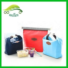 Creative Lunch Cooler Bag Lunch Tote Bag